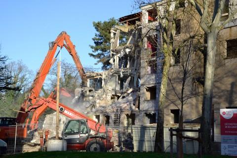 demolition_40_nddl