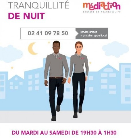 Mediaction_correspondants-de-nuit