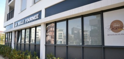 boulangerie_commerce_web