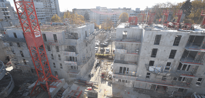 chantier-bellefontaine-1
