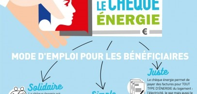 cheque_energie-1