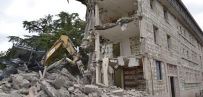 demolition_web