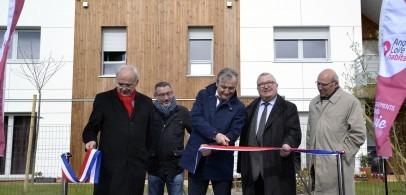 inauguration_hameauparais