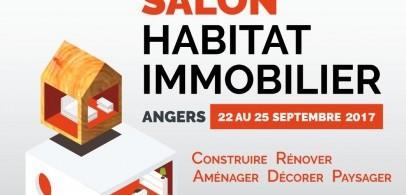 salon habitat 2017