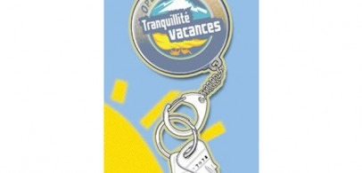 tranquillite_vacances_web2