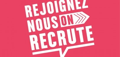 visuel_general_recrutement