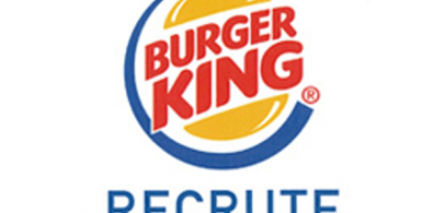 visuel_jdl_2018_burgerking_news