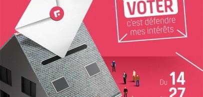 visuel_web_election_locataires