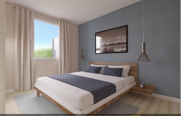 Villas_Dolias_lot6_chambre1