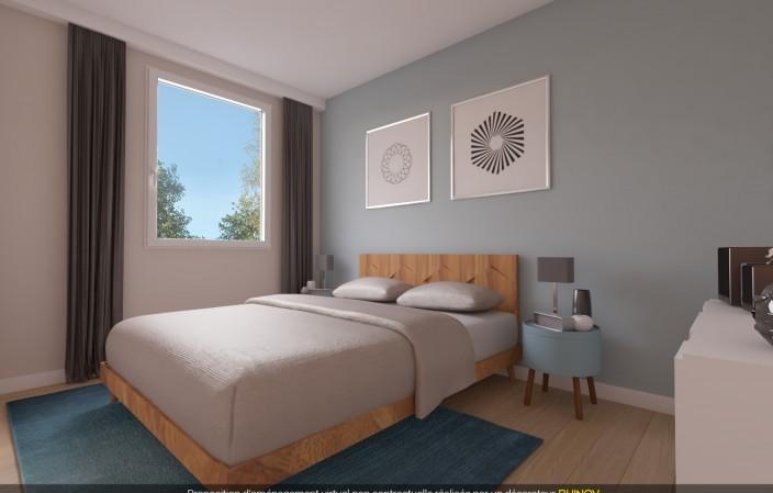 Villas_Dolias_lot6_chambre2