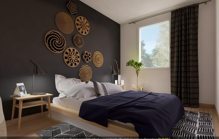 Villas_Dolias_lot1_chambre2