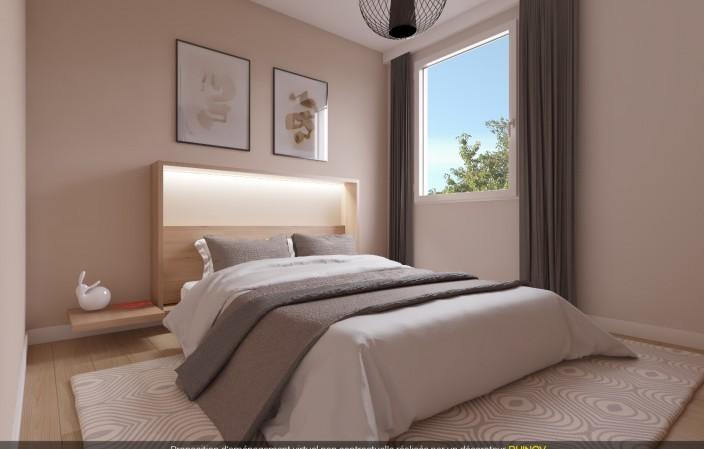 Villas_Dolias_lot6_chambre3