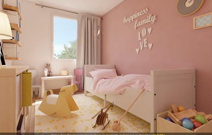 Villas_Dolias_lot1_chambre3