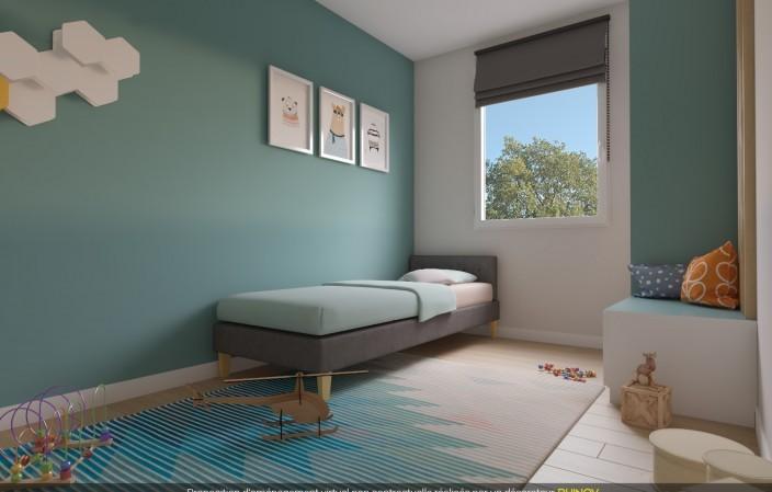 Villas_Dolias_lot6_chambre4