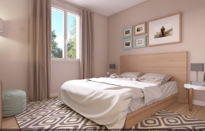 Villas_Alba_4B_chambre