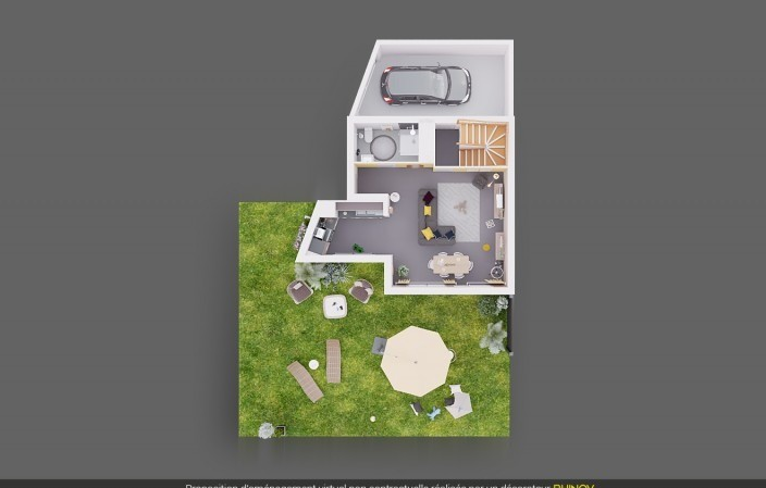 Villas_Dolias_lot1_axono_R0