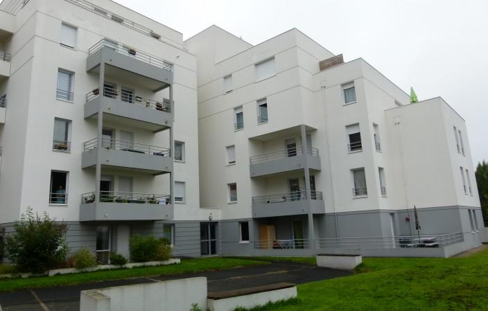 le_brionneau_façade