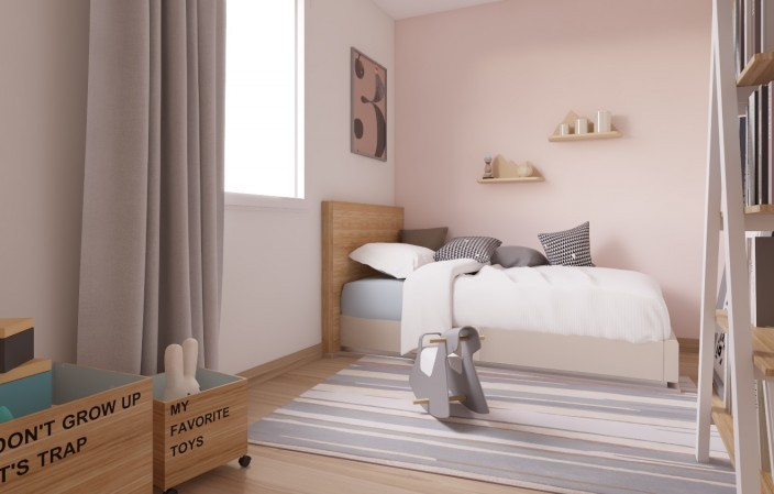 Villas_Cazalis_lot8_chambre2