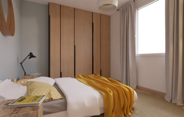 Villas_Cazalis_lot8_chambre3