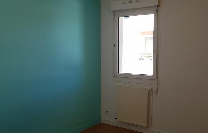 Traquette - chambre_2