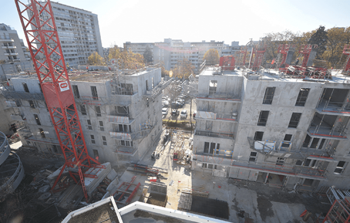 chantier-bellefontaine-1