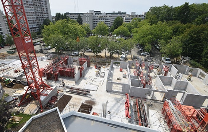 chantier-bellefontaine