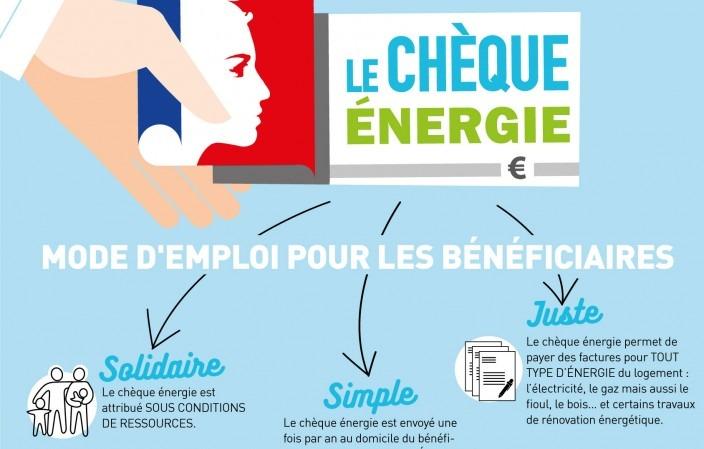 cheque_energie-1