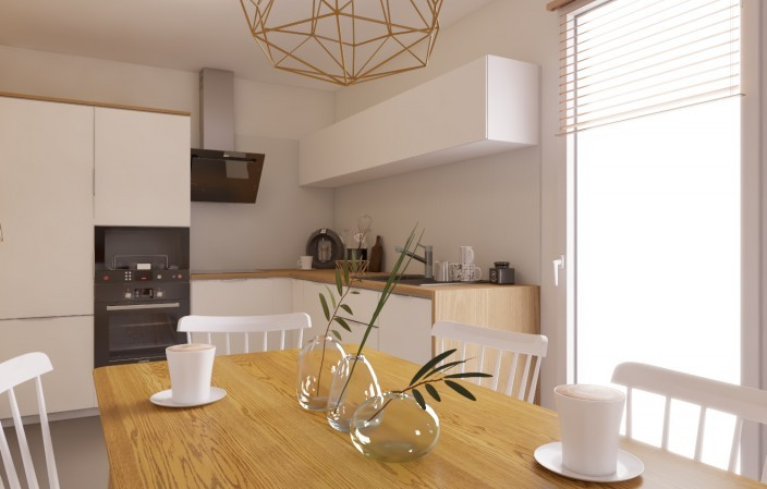 Villas_Cazalis_lot8_cuisine