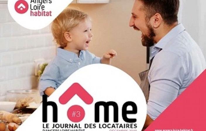 home_journal_locataires_decembre_2018