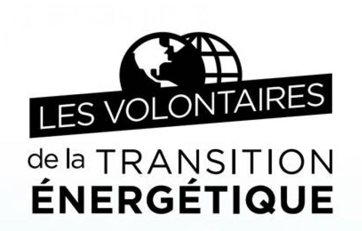les_volontaires_de_la_transition_energetique