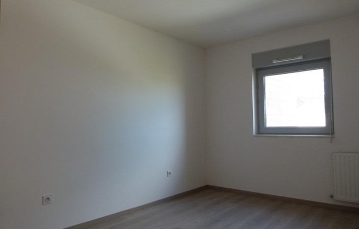 Provincia_C212_chambre