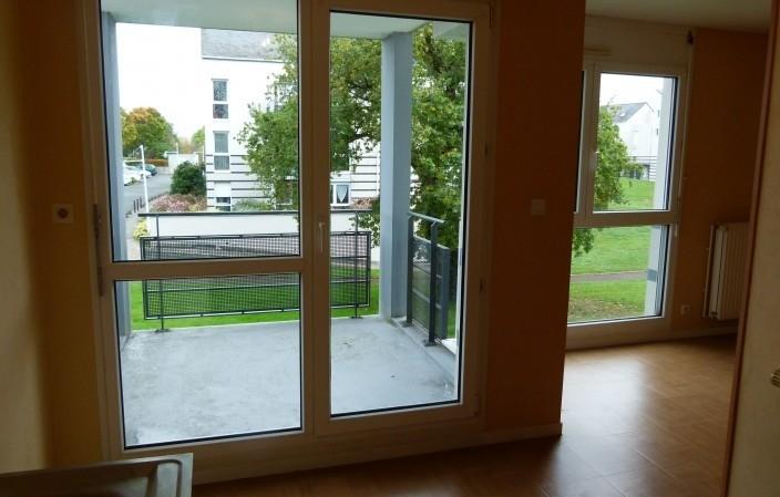 Triballerie_lot5_balcon