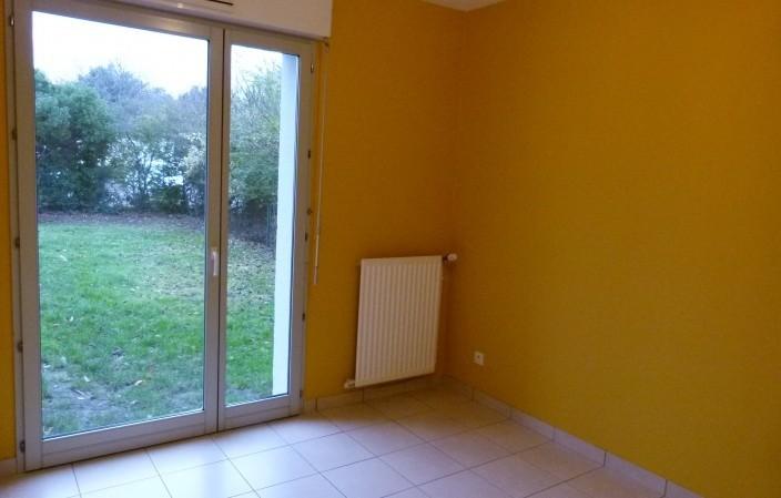 35_Colette_chambre1