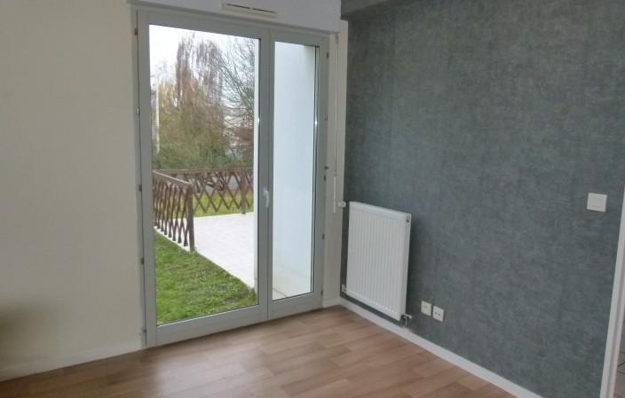 35_Colette_chambre2