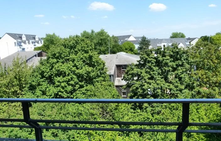 la_chambre_aux_deniers_t4_balcon