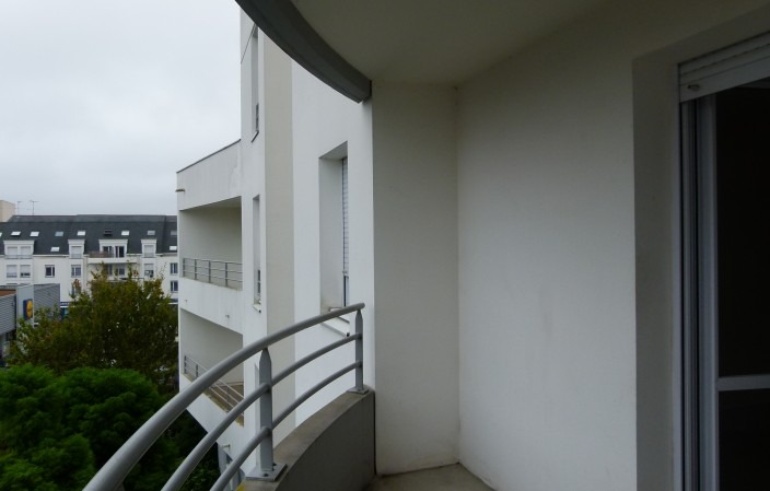 le_brionneau_t2_balcon