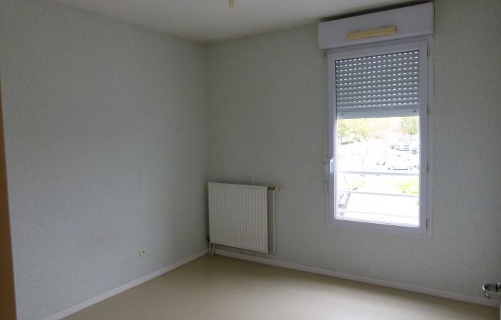 Brionneau-12-chambre1