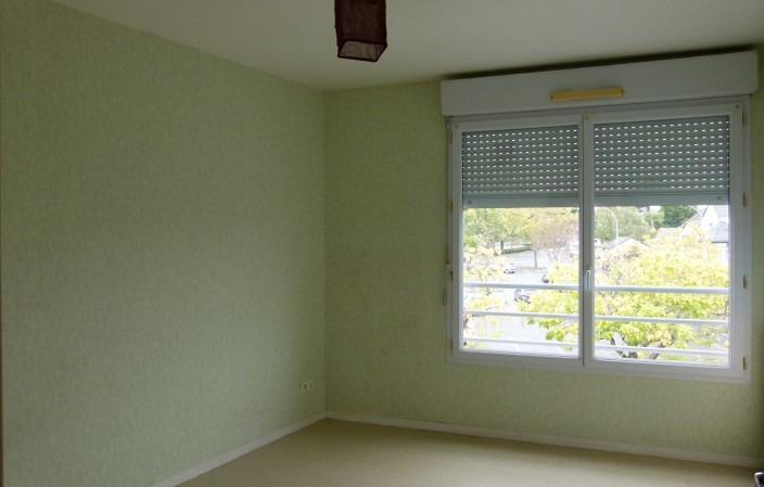 Brionneau-12-chambre2