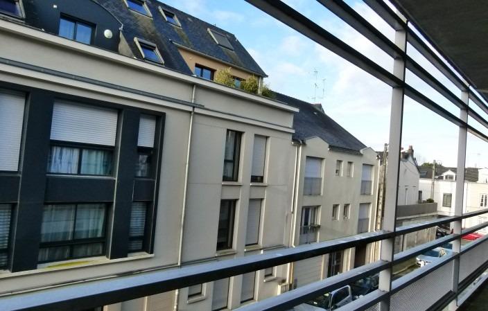 Corderie_lot13_balcon