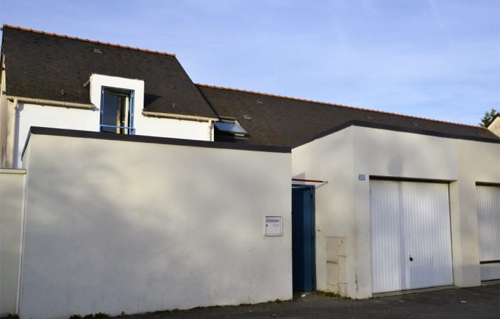 patrimoine_9500_hameau_de_lormaie