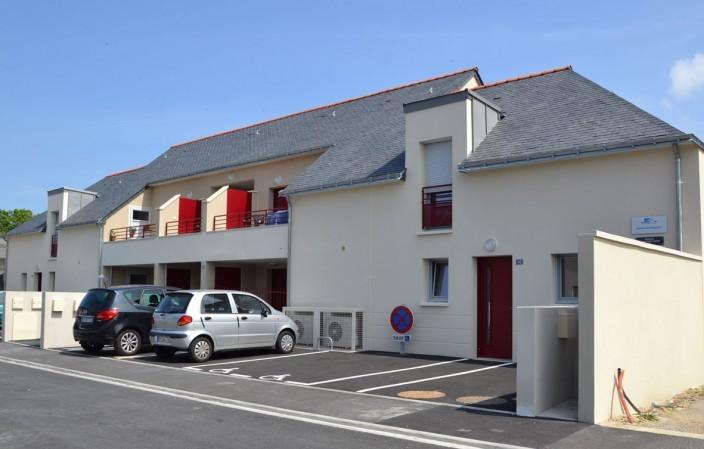 patrimoine_97962_hameau_des_nogueras