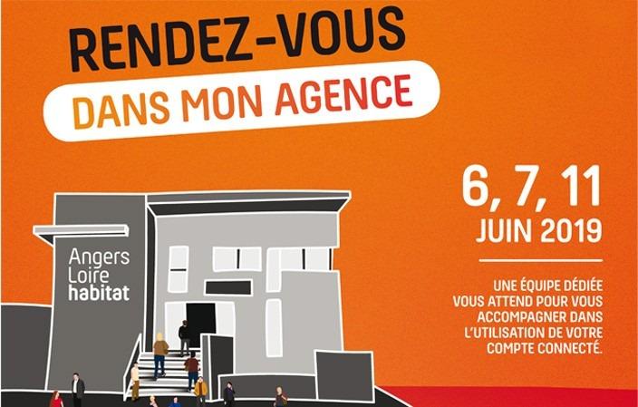 rdv_agence_compte_connecte