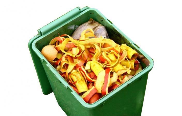 semaine_compostage_web