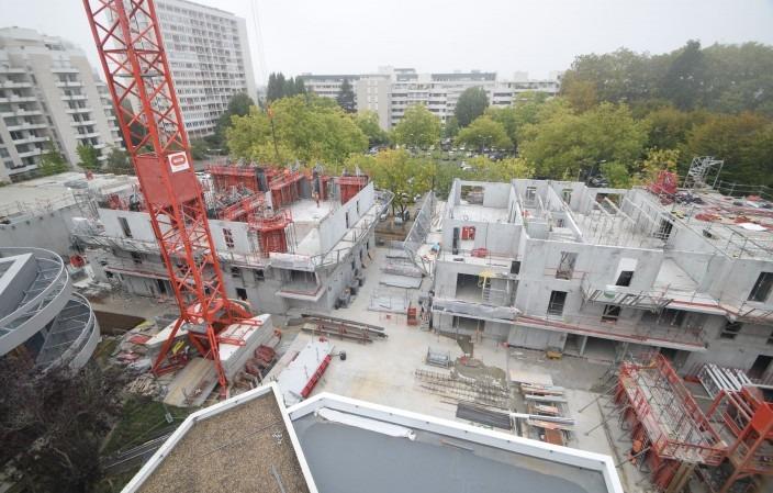 Les_Arts_chantier_sept2020