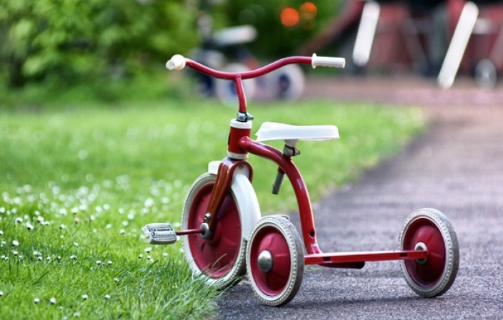 tricycle_web