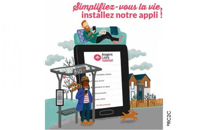 visuel_appli_smartphone_jdl_web