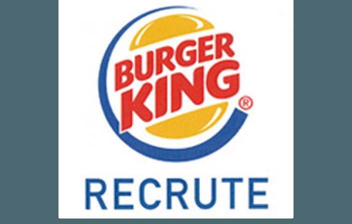 visuel_jdl_2018_burgerking_news